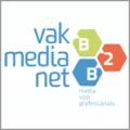 B+B vakmedianet