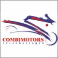 Combi motors