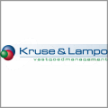 Kruse en Lampo vastgoedmanagement