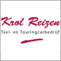 Taxi Krol