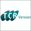 TCR vervoer