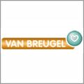 Van Breugel