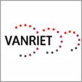 VanRietMHS