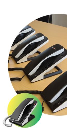Swyxit! P280 USB toestel vervanger van de P250 USB