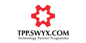 Technology Partner Program Swyx
