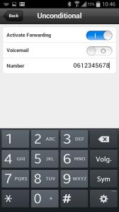 Screenshot_2014-10-01-10-47-00