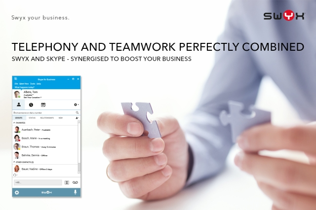 Swyx+for+Skype+for+Business+Download+1329x886px+EN